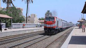 تفاصيل فرض رسوم على كراتين الركاب بالقطارات: تبدأ بـ20 إلى 140 جنيها