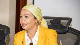 نائبة تغليظ عقوبة ضرب الزوجات لمبروك عطية: موقفك تغير وكلامك شو إعلامي