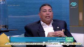 مستشار وزير السياحة السابق: شوفت مشروع العلمين على الورق ومصدقتش