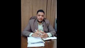 محامي أحد ضحايا سفاح الجيزة: المتهم بعت رسالة لتشتيت أسرة المجني عليه