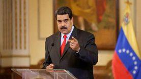 رئيس فنزويلا: مستعد للتنحي إذا فازت المعارضة بالانتخابات البرلمانية