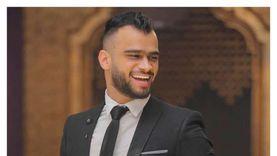 تامر حسين يكشف تفاصيل زيارته لمصطفي حفناوي قبل وفاته بيومين