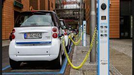 محطات البنزين: «طوابير راغبي تحويل السيارات للغاز استجابة لمبادرة الرئيس»
