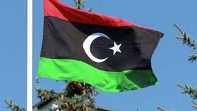 انطلاق جلسة البرلمان الليبي في سرت لمنح الثقة للحكومة الجديدة