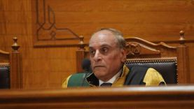 """تأجيل محاكمة المتهمين في """"فساد المليار دولار"""" لـ7 سبتمبر"""