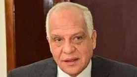 محافظ الجيزة: لم نتلق أي شكاوى في ثانى أيام إعادة انتخابات النواب