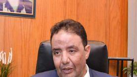 جامعة مصر تتعاون مع «الصحة» لتطعيم أساتذتها وطلابها بلقاح كورونا