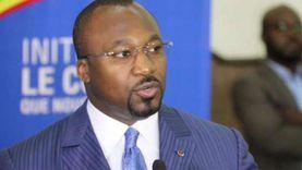 القضاء الأميركي يلاحق نجل رئيس الكونغو بتهمة الاختلاس