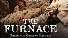 تفاصيل فيلم The Furnace لأحمد مالك قبل عرضه بمهرجان الجونة