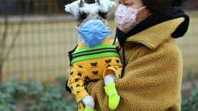 6 معلومات عن عقار كورونا الروسي الجديد: للمصابين بعدوى خفيفة فقط