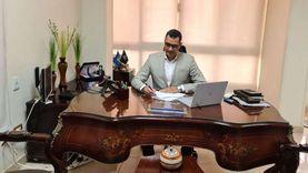 """""""شعبة الإستثمار العقاري"""": نسعى لرسم خريطة جديدة للسوق المصري"""