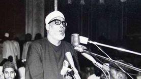 """في ذكرى وفاته.. ياسمين ابنة الشيخ محمود الحصري تتحدث لـ""""الوطن"""""""