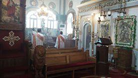 عيد الصليب.. صلوات بمصر واحتفالات شعبية في إثيوبيا