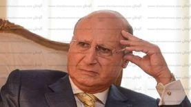د. أحمد صقر عاشور يكتب: حوكمة التعليم العالي