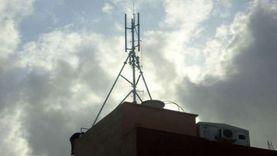 القومي للاتصالات يرصد سوء خدمات المحمول: تداخلات وتقوية غير مطابقة