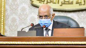 """10 مرشحين يتنافسون على مقعد واحد بـ""""النواب"""" في مصر القديمة"""