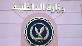 منح الجنسية الأجنبية لـ20 مواطنا مع احتفاظهم بالجنسية المصرية