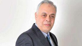 أشرف زكي ينفعل على سامي مغاوري وأحمد صيام: «مش محترمين النقابة»