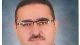 أستاذ بجامعة أسيوط يشارك ببرنامج تدريبيضمن أنشطة جامعة «الملك سعود»
