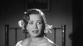 في ذكرى رحيلها.. 7 أفلام جمعت هند رستم وإسماعيل ياسين