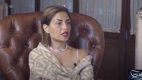 منة فضالي تكشف عمرها الحقيقي: «مش مرتبطة ونفسي ألبس دبلة»
