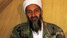 مسؤول أمريكي سابق يكشف عن دور إسرائيل في تصفية بن لادن