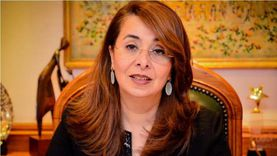 غادة والي: مصر تستضيف مؤتمرا دوليا لمكافحة الفساد في ديسمبر 2021
