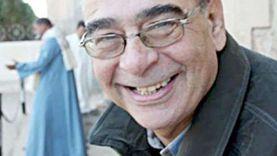 أحمد الخميسي يصدر كتاب «أبطال في صمت» لتمجيد بطولات الشعب المصري