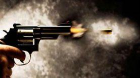 """مصرع فلاح بطلق ناري بسبب """"ركنة سيارة"""" في أسيوط"""
