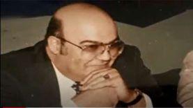 فرج فودة يشعل انتخابات النواب بمصر الجديدة: الداعم الأكبر لابنته