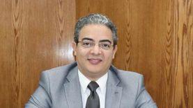 نقيب الإعلاميين: شريف مدكور قدم أوراقه للحصول على تصريح مزاولة المهنة