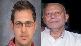 عم شاب متوفى بكورونا في الدقهلية: ترك طفلتين.. ووالده مات حزنا عليه