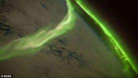«القومي للبحوث الفلكية» يستبعد حدوث عواصف شمسية أول أيام العيد