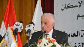 طارق شوقي يهنئ منظومة التعليم المصري بـ«اليوم الدولي للتعليم»