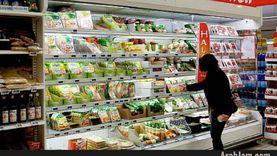 """وزير الداخلية الفرنسي ضد """"اللحوم الحلال"""" في المتاجر"""