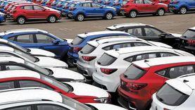 مبادرة إحلال السيارات «في 10 معلومات» بعد ارتفاع عدد المتقدمين