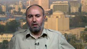 رمزي الرميح: أتوقع إعلان النفير العام في ليبيا اليوم