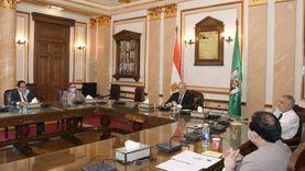 الخشت: خطة شاملة لتطبيق التعليم الإلكتروني بجامعة القاهرة في 2020