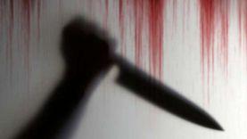 السجن 15 عاما لعامل قتل صديقه بالشرقية: اختلفا على مبلغ مالي فمزق جسده