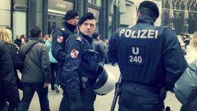 عاجل.. 30 تركيا يقتحمون كنيسة في فيينا ويقومون بأعمال شغب
