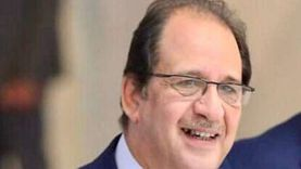 رئيس المخابرات العامة يزور رام الله وينقل رسالة من «السيسي» لنظيره الفلسطيني