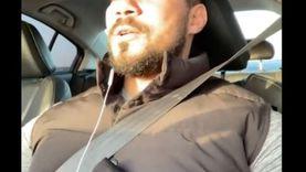 «غرامة» فى انتظار عبدالله رشدي بسبب «فيديو جديد».. وهندي: مهوس بالترند