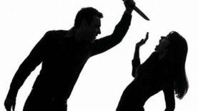 المتهمة بقتل زوجها: حاول اغتصاب بنتنا 3 مرات.. ولو رجع الزمن «هولع فيه»