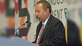 رئيس وزراء السودان يوجه بتعزيز الوجود الأمني بولاية البحر الأحمر