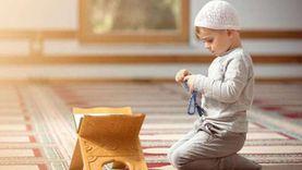 موعد أذان المغرب  في الإسكندرية اليوم الحادي عشر من شهر رمضان