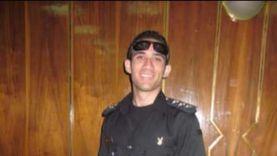 من هو الشهيد الضابط أحمد سمير الكبير بعد عرض قصته في الاختيار 2؟