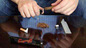 الكشف عن تعاطي 30 مرشحا للمخدرات لمجلس النواب في عدد من المحافظات