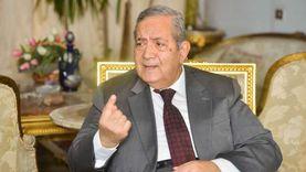 دبلوماسي سابق: أوروبا يجب أن تتعلم درس مكافحة الإرهاب من مصر