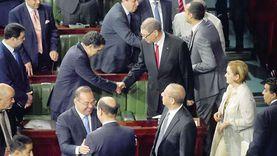 سياسيون تونسيون: الإخوان يستشعرون خطر الانهيار