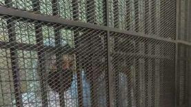 تأجيل محاكمة مودة الأدهم لـ20 يونيو للنطق بالحكم